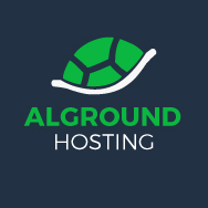 Alground Hosting